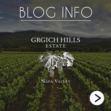 Blog Info Grgich Hills Estate