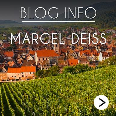 Blog Info Marcel Deiss
