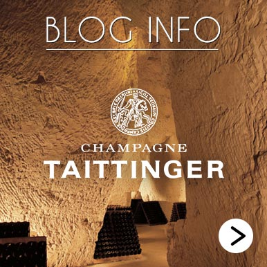 Blog Info Taittinger