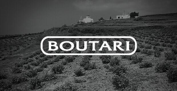 boutari