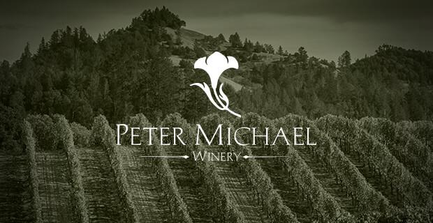 Peter Michael Winery
