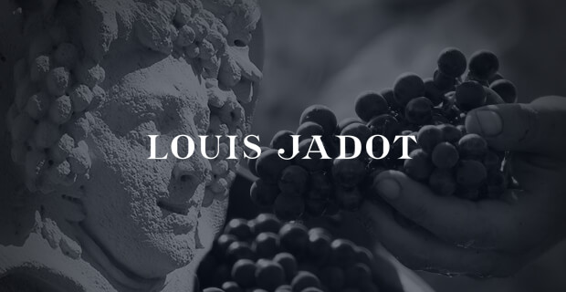 Louis Jadot wine