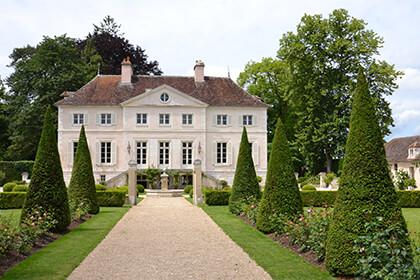 Domaines Albert Bichot Bourgogne