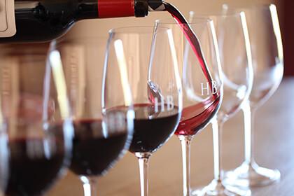 Vin Haut-Bailly