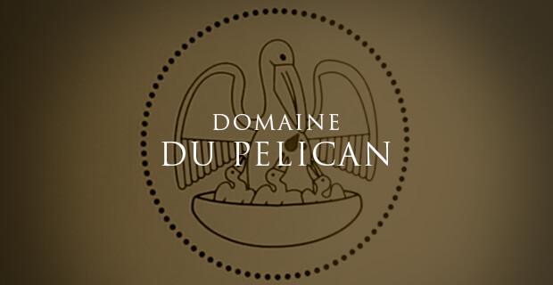 Domaine du Pelican