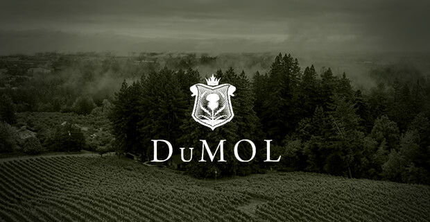 DuMol wine