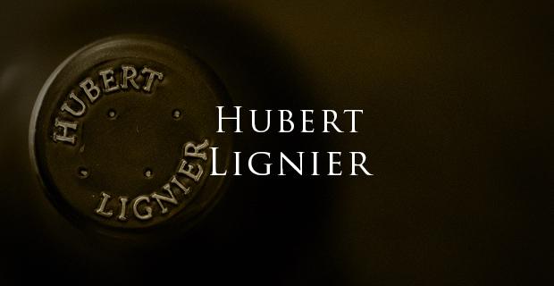 Hubert Lignier