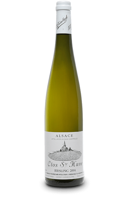 MAISON TRIMBACH RIESLING