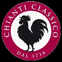 Chianti Classico, celebrating 300 years
