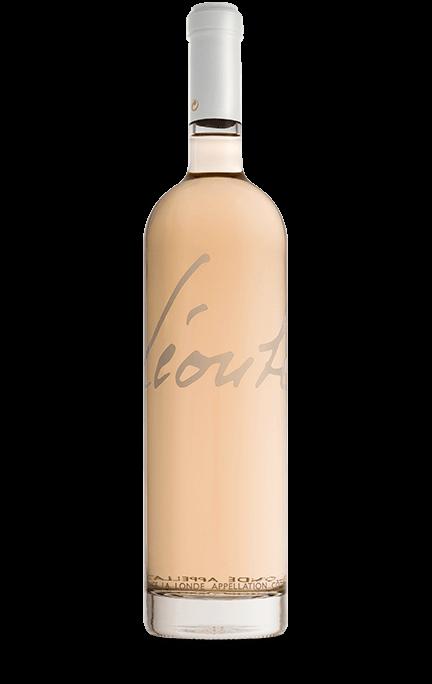 Château Léoube : Le Secret de Léoube 2016 Provence Millesima