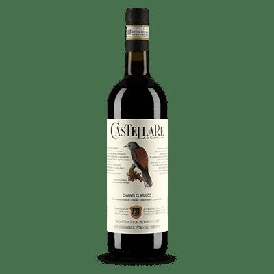 castellare-di-castellina-chianti-classico-2016