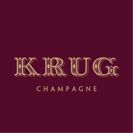 Champagne Krug 2006