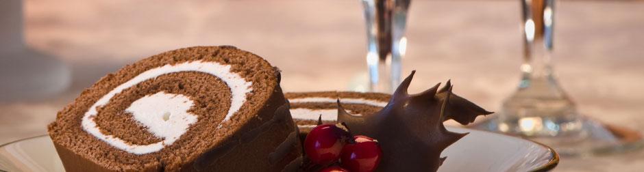 buche-noel-chocolat-vin