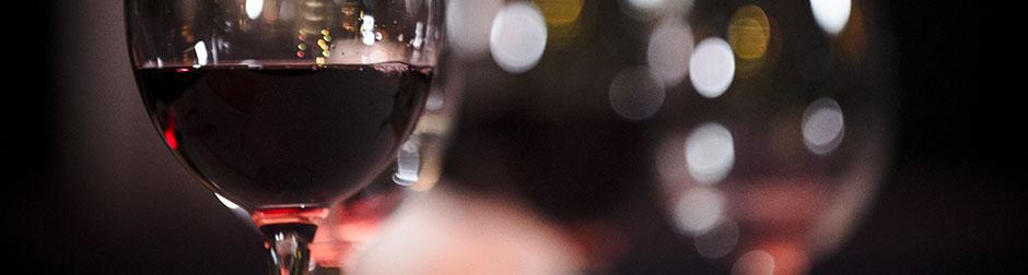 choucroute-vin-rouge