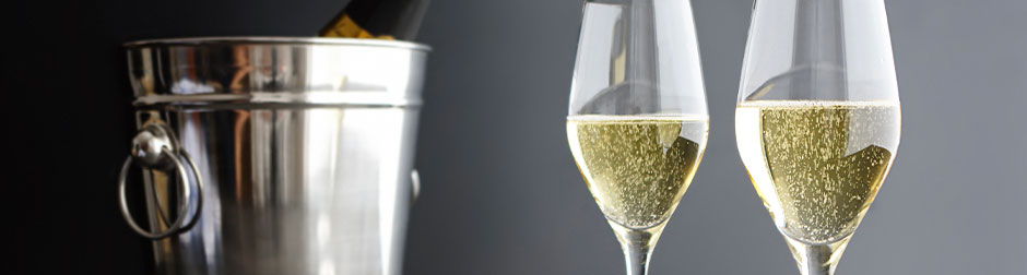 escargots-champagne
