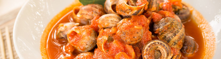 escargots-bordelaise-vin