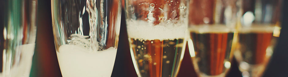 foie-gras-champagne