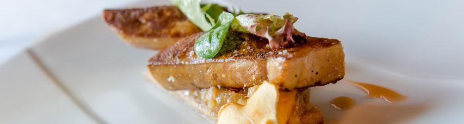 foie-gras-vin-plat