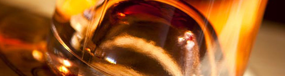foie-gras-vin-blanc-moelleux