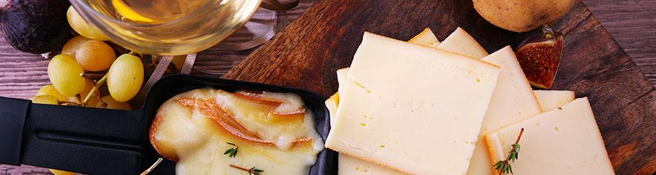 raclette-vin-blanc