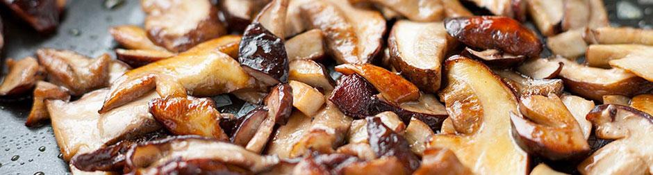 champignons-cuits-vin