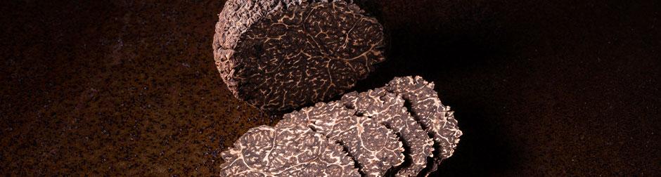 truffe-vin
