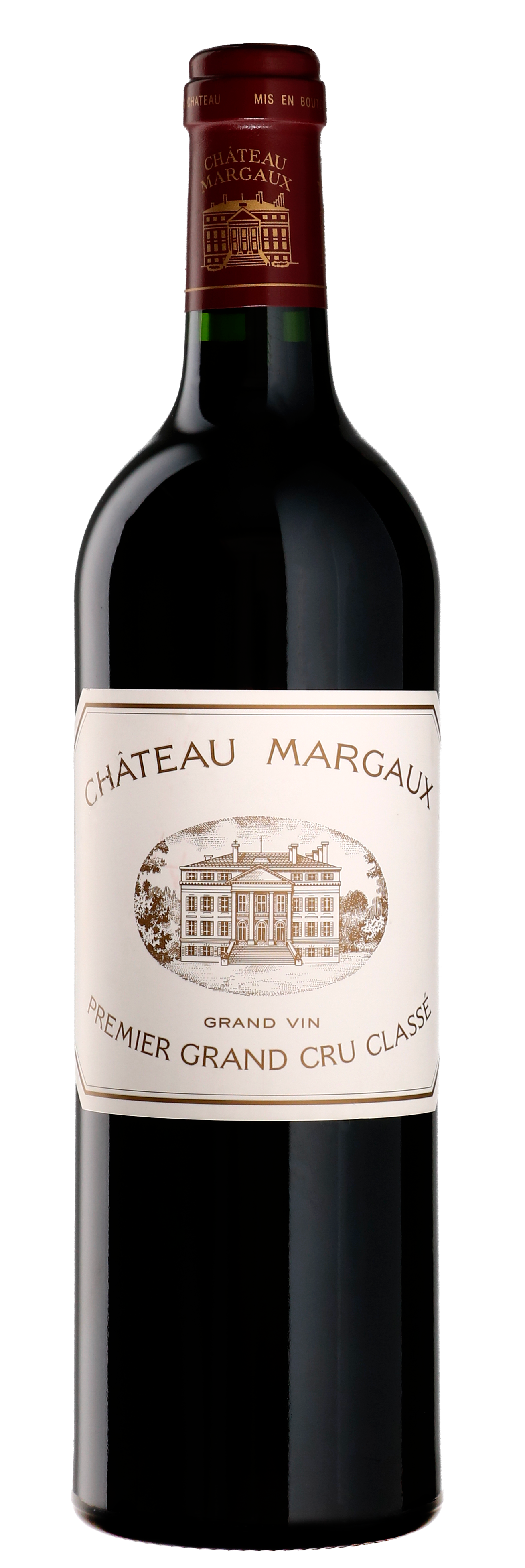 bottle-chateau-margaux