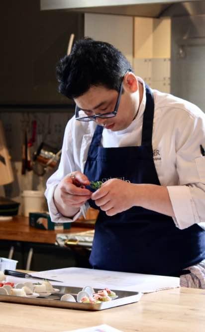 Seiji Nagayama