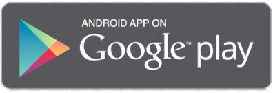 smartphone application Play Store