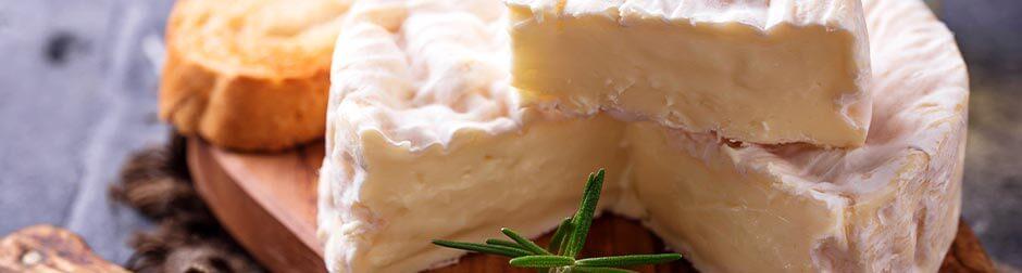 creamy-cheese-wine