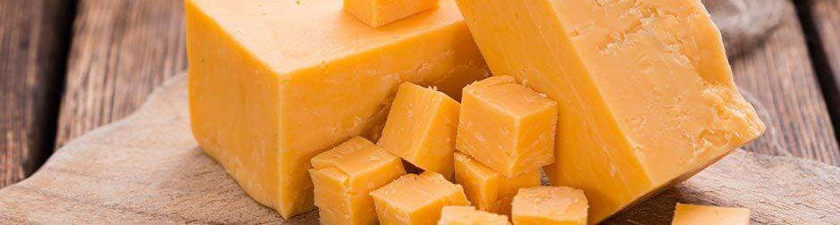 hard-cheese-wine