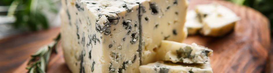 blue-cheese-wine