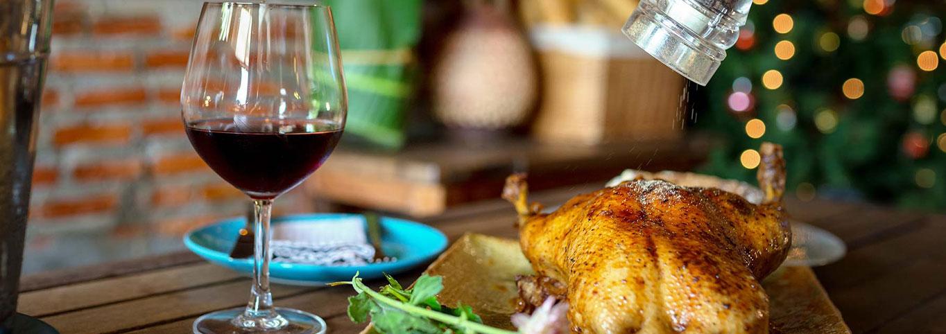 duck-wine
