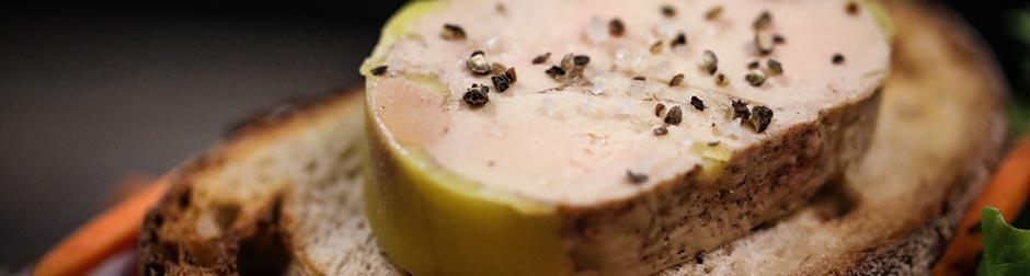foie-gras-wine
