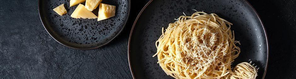 cheese-pasta-wine
