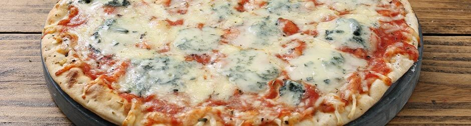 cheese-pizza-wine