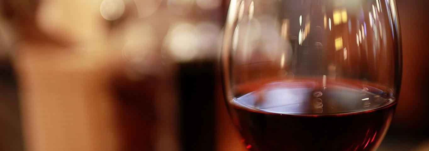 red-wine-types