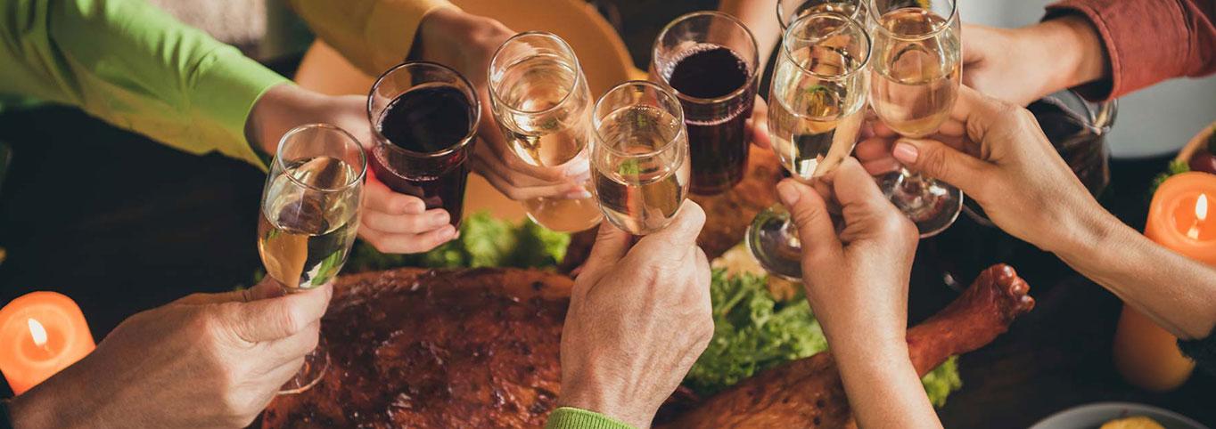turkey-wine
