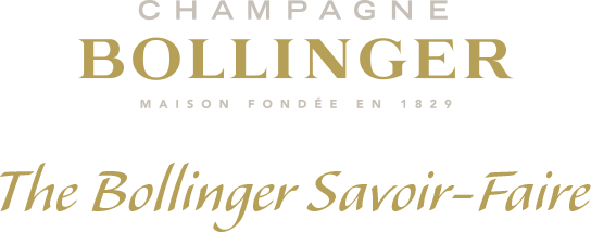 Inimitable Bollinger Style