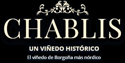Chablis - un viñedo histórico