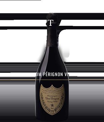 Dom Pérignon 2009