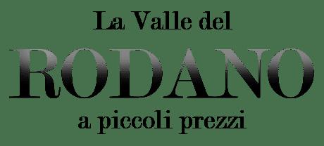 Fino al -10% sulla Valle del Rodano!