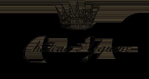 Yquem 2016: Neuer Jahrgang
