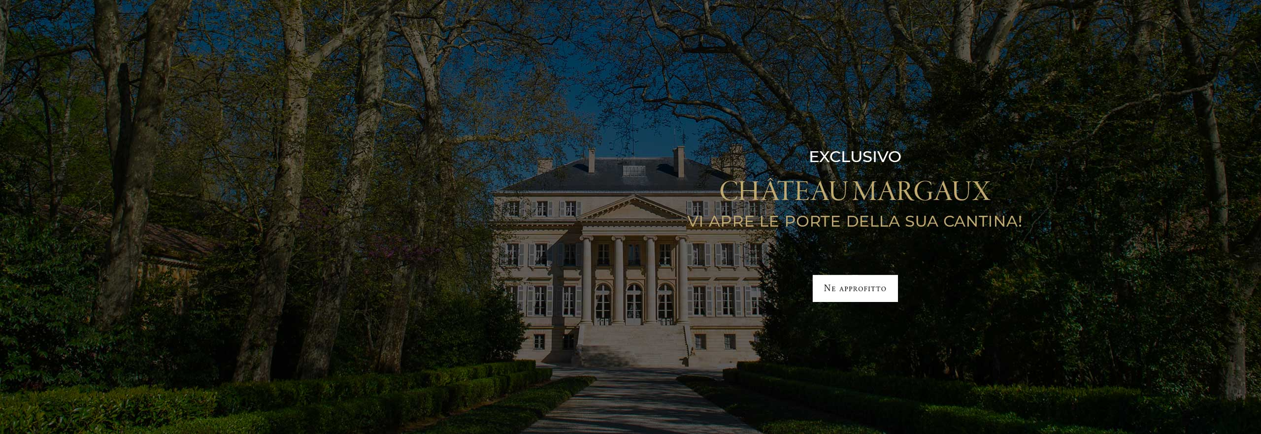 Château Margaux