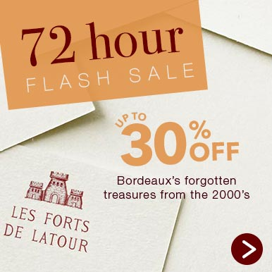 72 hour sale flash