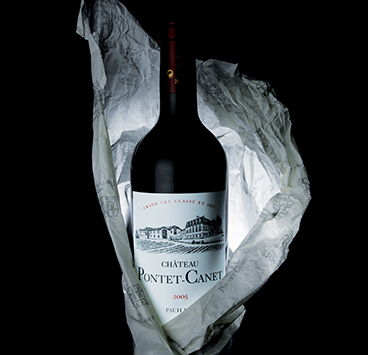 wine gifts idea for family and friends