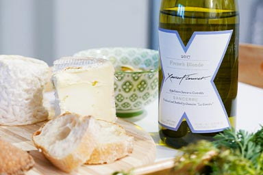 fromage-vin